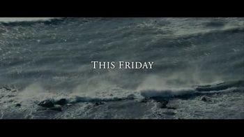 The Light Between Oceans - Alternate Trailer 8