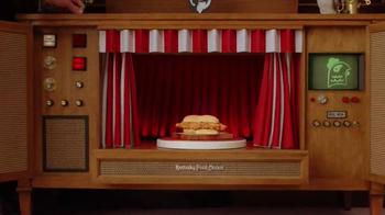 KFC Chicken Littles TV Spot, 'Hello There' - Thumbnail 2