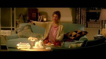Bridget Jones's Baby - Alternate Trailer 7