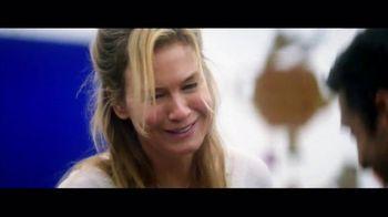 Bridget Jones's Baby - Alternate Trailer 8