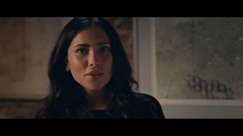 Trojan BareSkin Condoms TV Spot, 'Alphabetization' Featuring Lil Dicky - Thumbnail 7