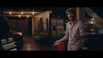 Trojan BareSkin Condoms TV Spot, 'Alphabetization' Featuring Lil Dicky - Thumbnail 8