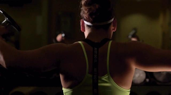 Deloitte TV Spot, 'Team USA' - Thumbnail 4