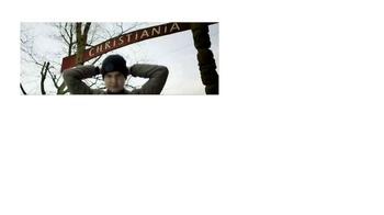 The Sound Drop TV Spot, 'Inspiration Everywhere' Featuring Lukas Graham - Thumbnail 1