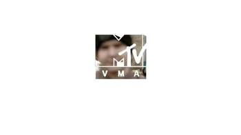 The Sound Drop TV Spot, 'Inspiration Everywhere' Featuring Lukas Graham - Thumbnail 8