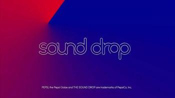 The Sound Drop TV Spot, 'Inspiration Everywhere' Featuring Lukas Graham - Thumbnail 6