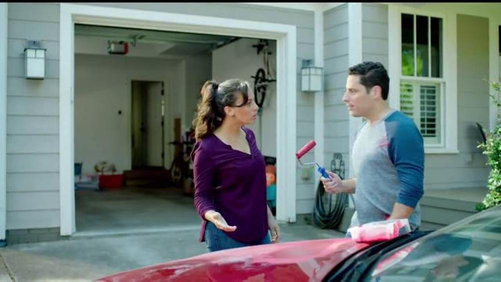 Maaco Oferta de Pintura TV Commercial, 'Le encantar??'