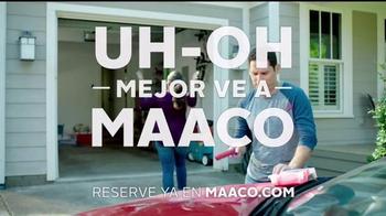 Maaco Oferta de Pintura TV Spot, 'Le encantará' [Spanish] - Thumbnail 7