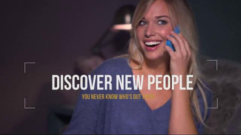 Quest Chat TV Spot, 'So Easy' - Thumbnail 2