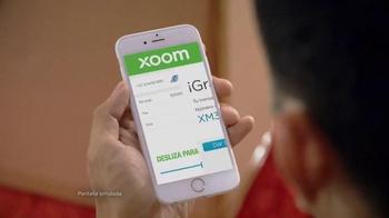 Xoom TV Spot, 'Recarga celulares' [Spanish] - Thumbnail 4