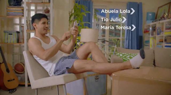 Xoom TV Spot, 'Recarga celulares' [Spanish] - Thumbnail 5