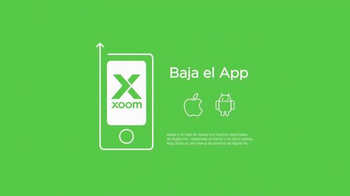 Xoom TV Spot, 'Recarga celulares' [Spanish] - Thumbnail 6