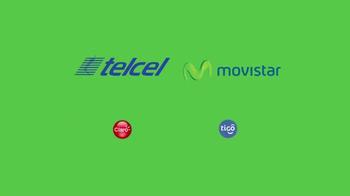 Xoom TV Spot, 'Recarga celulares' [Spanish] - Thumbnail 7