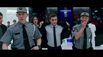 Now You See Me 2 Home Entertainment TV Spot - Thumbnail 2