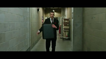 Now You See Me 2 Home Entertainment TV Spot - Thumbnail 3