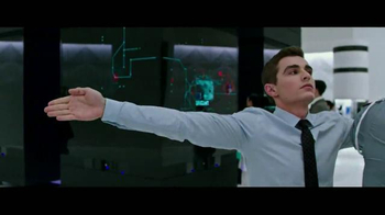 Now You See Me 2 Home Entertainment TV Spot - Thumbnail 4