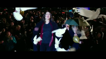 Now You See Me 2 Home Entertainment TV Spot - Thumbnail 6
