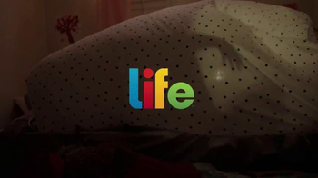 Life TV Spot, 'Enjoy All of It' Song by Flo Rida - Thumbnail 7