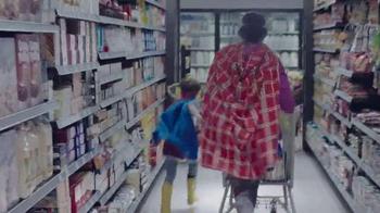 Life TV Spot, 'Enjoy All of It' Song by Flo Rida - Thumbnail 3