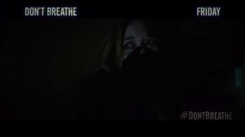 Don't Breathe - Alternate Trailer 16