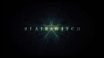 Blair Witch - Thumbnail 6