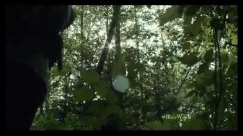 Blair Witch - Thumbnail 2