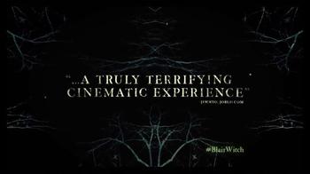 Blair Witch - Thumbnail 4