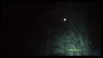 Blair Witch - Thumbnail 5