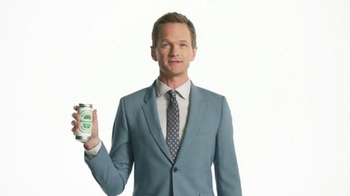 Heineken Light TV Spot, 'The Grill Master' Featuring Neil Patrick Harris - Thumbnail 5
