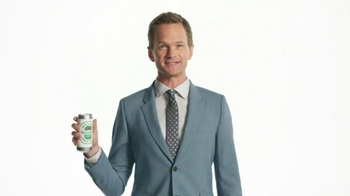 Heineken Light TV Spot, 'The Grill Master' Featuring Neil Patrick Harris - Thumbnail 6