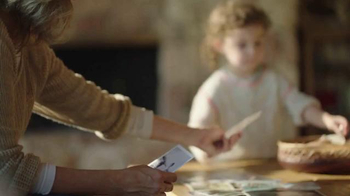 TracFone TV Spot, 'When It Matters Most' - Thumbnail 1