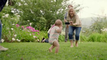TracFone TV Spot, 'When It Matters Most' - Thumbnail 3