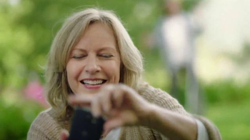 TracFone TV Spot, 'When It Matters Most'