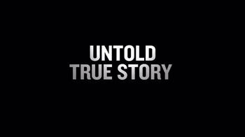 Hands of Stone - Alternate Trailer 16