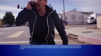 Walker & Walker Attorney Network TV Spot, 'Bicycle Injury' - Thumbnail 3
