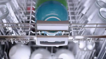 Sears Labor Day Appliance Event TV Spot, 'Cavernous' - Thumbnail 3