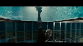 Mechanic: Resurrection - Alternate Trailer 8