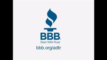 Better Business Bureau TV Spot, 'Shady Deal' - Thumbnail 10