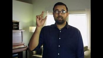Better Business Bureau TV Spot, 'Shady Deal' - Thumbnail 4
