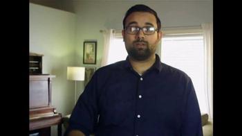 Better Business Bureau TV Spot, 'Shady Deal' - Thumbnail 5