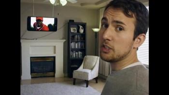Better Business Bureau TV Spot, 'Shady Deal' - Thumbnail 6