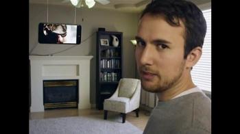 Better Business Bureau TV Spot, 'Shady Deal' - Thumbnail 7
