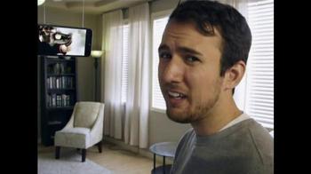 Better Business Bureau TV Spot, 'Shady Deal' - Thumbnail 8