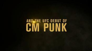 Pay-Per-View TV Spot, 'UFC 203: Miocic vs. Overeem' - Thumbnail 4