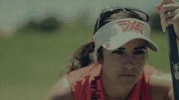 Volunteers of America & LPGA TV Spot, 'Angles' Featuring Gerina Piller - Thumbnail 1