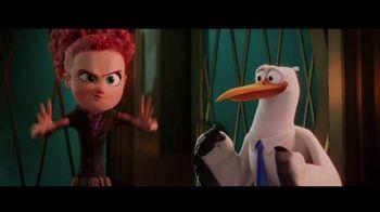 Storks - Alternate Trailer 13