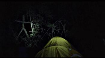 Blair Witch - Alternate Trailer 3