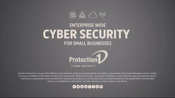 Protection 1 TV Spot, 'Small Business Owners' - Thumbnail 9