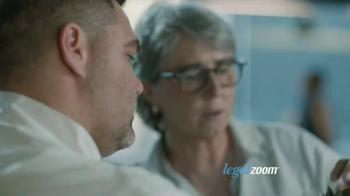 Legalzoom.com TV Spot, 'Chef' - Thumbnail 2