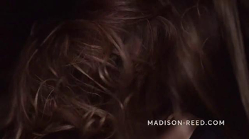 Madison Reed TV Spot, 'Fórmula única' [Spanish] - Thumbnail 3